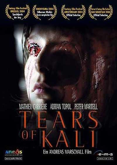 Tears-of-Kali-2004-Movie-4