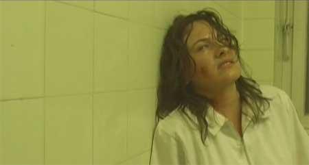 Tears-of-Kali-2004-Movie-5