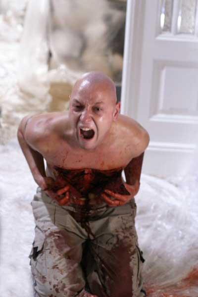 Tears-of-Kali-2004-Movie-6