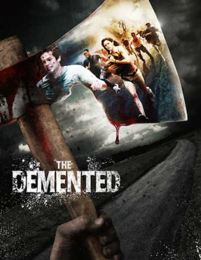 The-Demented-2013-Movie-5