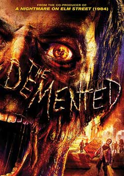 The-Demented-2013-Movie-8