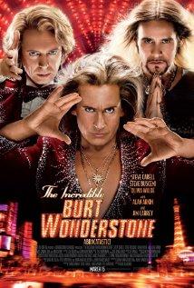 The-Incredible-Burt-Wonderstone-2013-Movie-6