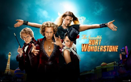 The-Incredible-Burt-Wonderstone-2013-Movie-7