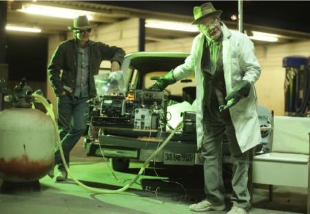 The-Rambler-2013-Movie-3