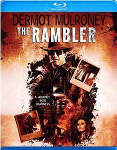 The-Rambler-2013-Movie-5