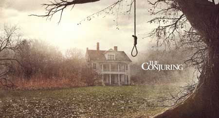 The_Conjuring_2013-Movie-Scary-2