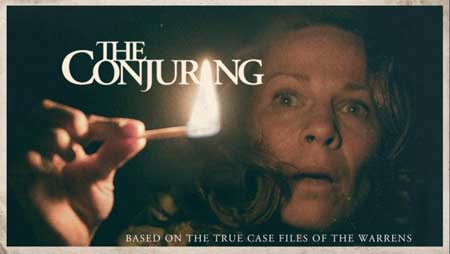 The_Conjuring_2013-Movie-Scary-3