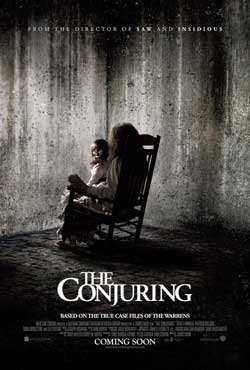 The_Conjuring_2013-Movie-Scary-4