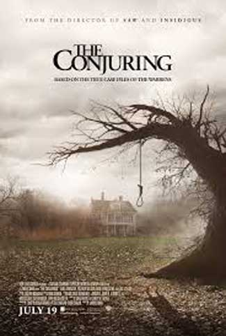 The_Conjuring_2013-Movie-Scary-5