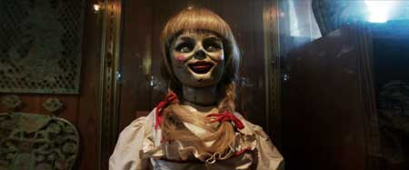 The_Conjuring_2013-Movie-Scary-8