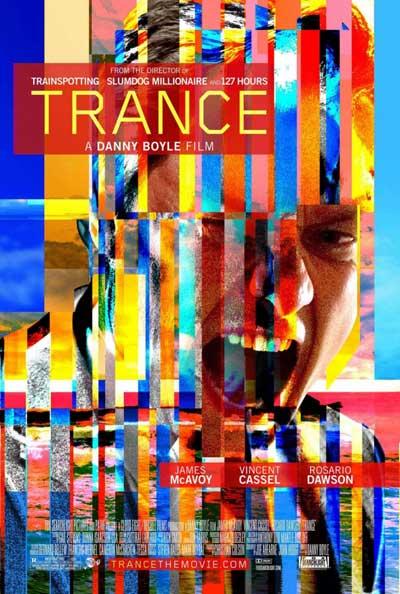 Trance-2013-Movie-1