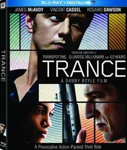 Trance-2013-Movie-3