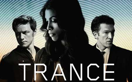 Trance-2013-Movie-6
