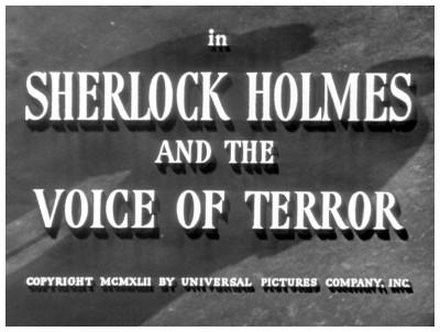 Voice Of Terror title
