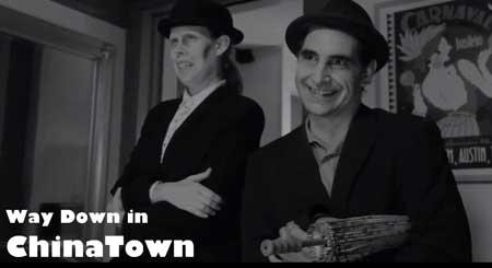 Way-Down-in-ChinaTown-2013-Movie-4