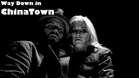 Way-Down-in-ChinaTown-2013-Movie-5