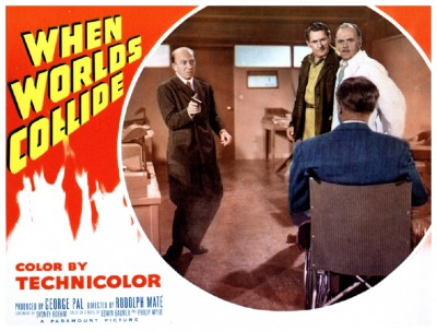 When Worlds Collide lobby card 7