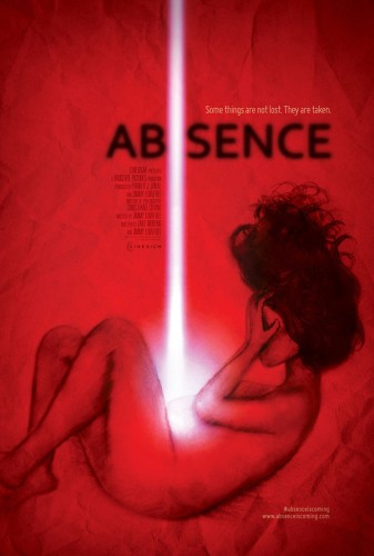 absence-poster