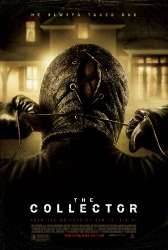 eps14-TheCollector