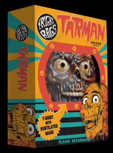 frightrags-tarman-box