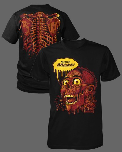 frightrags-tarman-stout