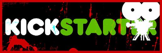 kickstarter-horror-funding