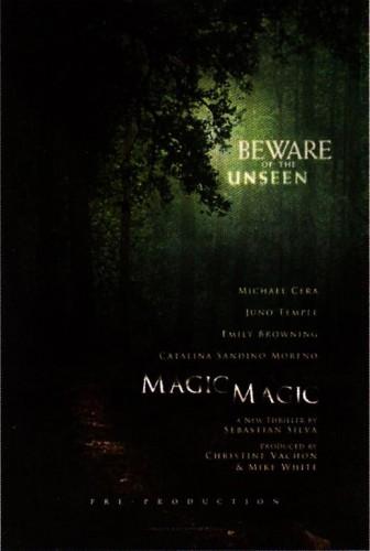magic-magic-movie-2013-poster-1