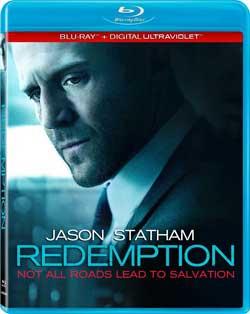 redemption-2013-movie-Hummingbird-1