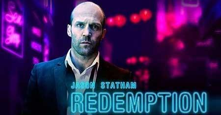 redemption-2013-movie-Hummingbird-3