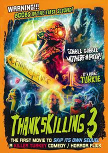 thankskilling3