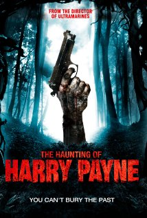 the-Haunting-of-Henry-Payne