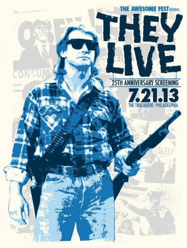 they live332405_n