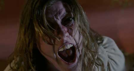 top-10-True-Horror-Films-Exorcism-of-Emily-Rose