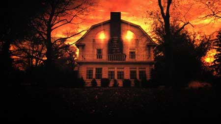 top-10-True-Horror-Films-The-Amityville-Horror-1979
