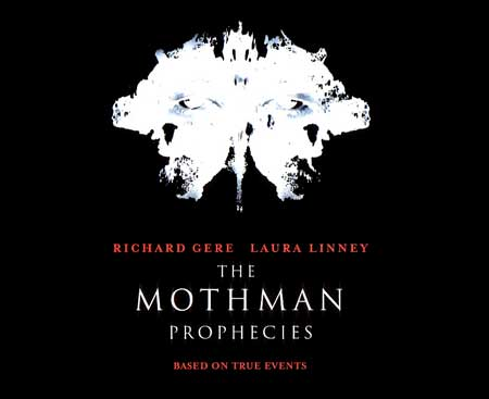 top-10-True-Horror-Films-The-Mothman-Prophecies
