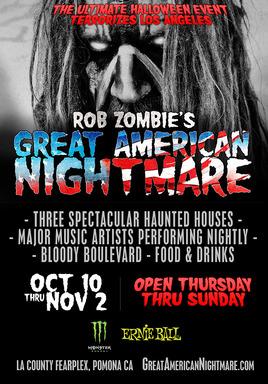 zombie-hall