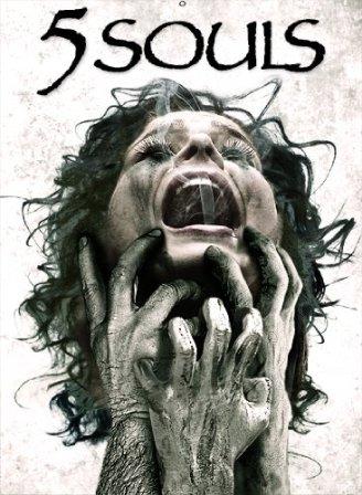 5-souls-2011-Brett-Donowho-2
