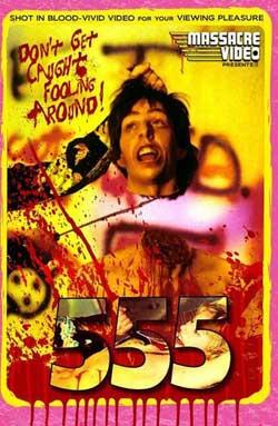 555-Movie-Massacre-Video-1988-film-2