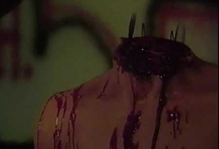 555-Movie-Massacre-Video-1988-film-5