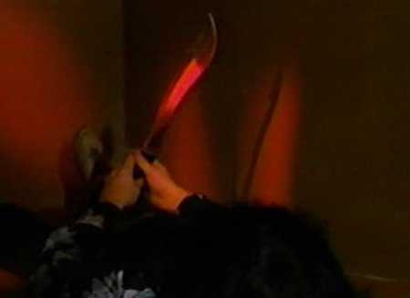 555-Movie-Massacre-Video-1988-film-6