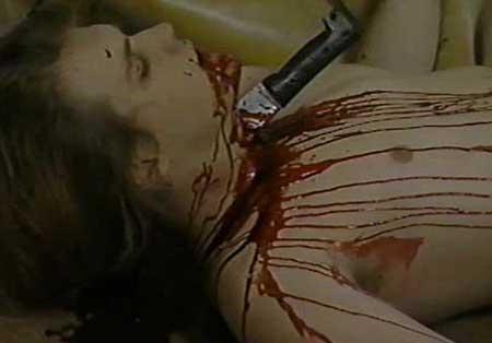 555-Movie-Massacre-Video-1988-film-7
