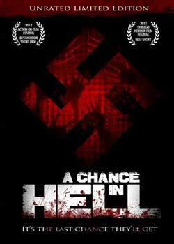A-chance-in-Hell-short-film-2