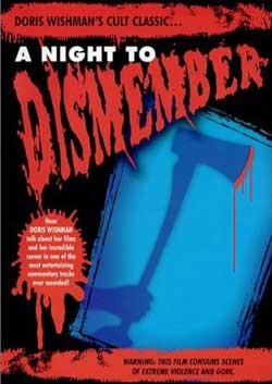 A_Night_To_Dismember-1983-movie-film-2
