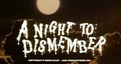 A_Night_To_Dismember-1983-movie-film-6