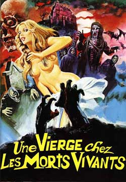 A_virgin_among_the_living_dead_1973-movie-1