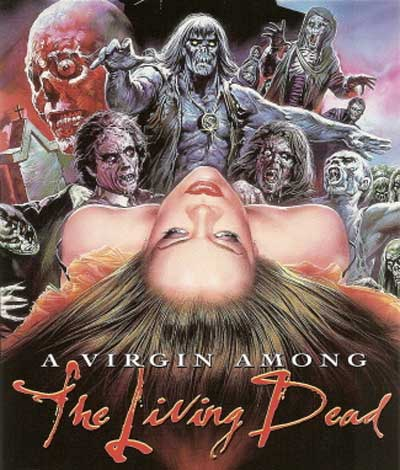 A_virgin_among_the_living_dead_1973-movie-5