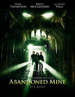 Abandoned-Mine_2013-movie-4
