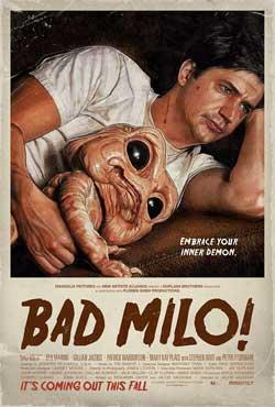 Bad-Milo-2013-Movie-poster