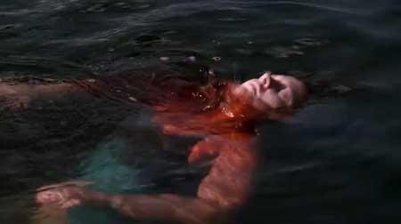 Beneath-2013-movie-6