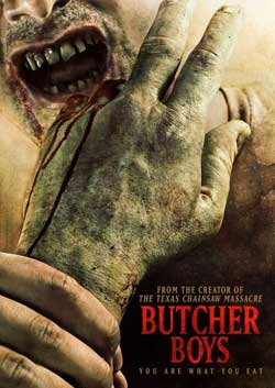 Butcher-Boys-2012-movie-film-2